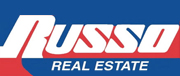 Russo Real Estate